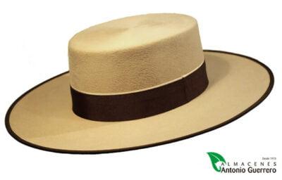 fb33ae2a6a000 Sombreros archivos - Almacenes Antonio Guerrero