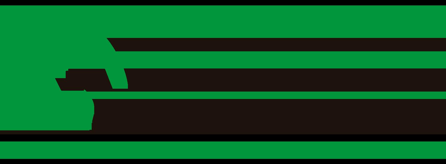 Almacenes Antonio Guerrero