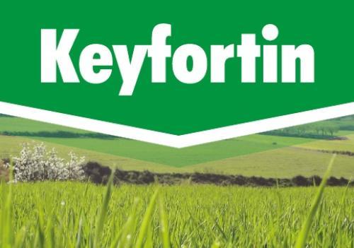 Keyfortin, herbicida - Almacenes Antonio Guerrero