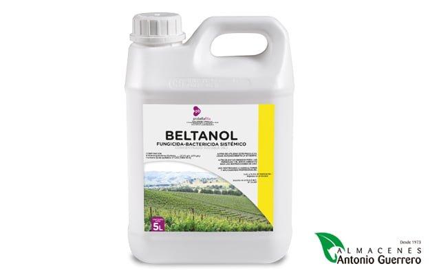 Beltanol 5 LT. Fungicida - Almacenes Antonio Guerrero