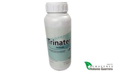 Trinater Herbicida