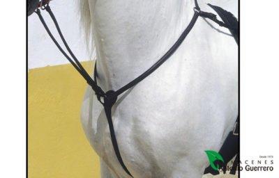 pechopetral-ctijerillas-vaquero-kamell