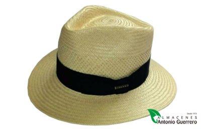 Sombrero Jamer Palma fina - Almacenes Antonio Guerrero