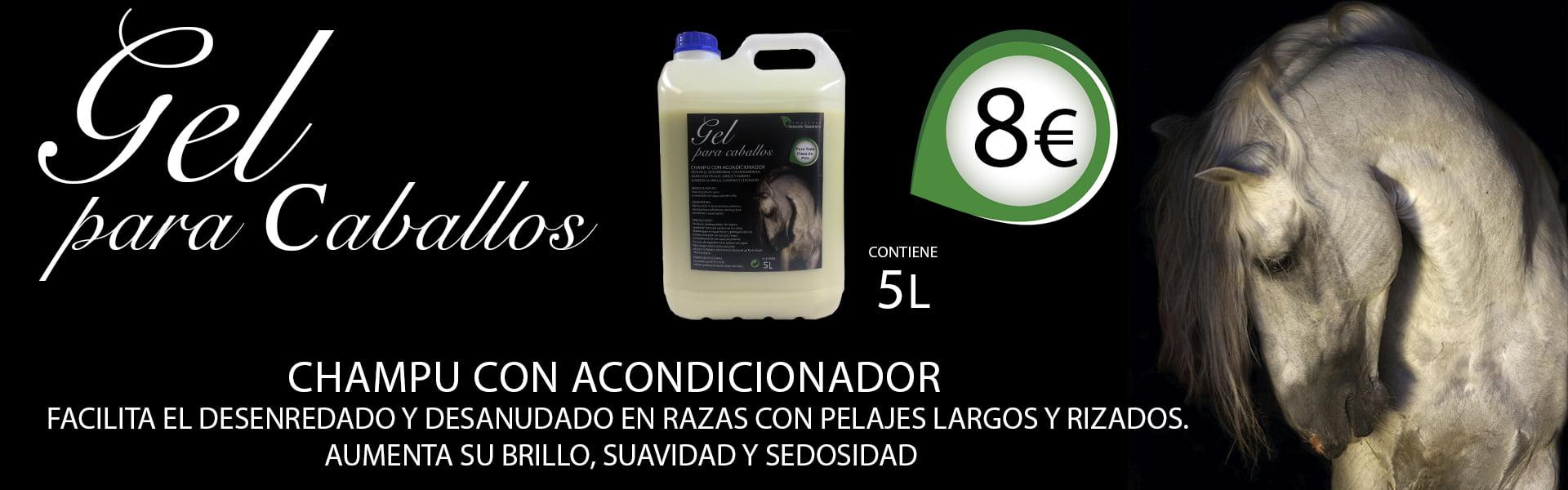 Gel-para-caballos-Almacenes-Antonio-Guerrero