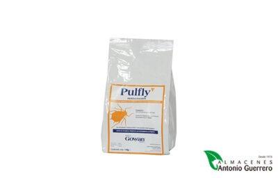 PULFLY insecticida sistémico - Almacenes Antonio Guerrero