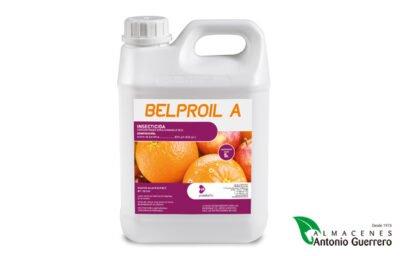 Belproil Insecticida - acaricida - Almacenes Antonio Guerrero