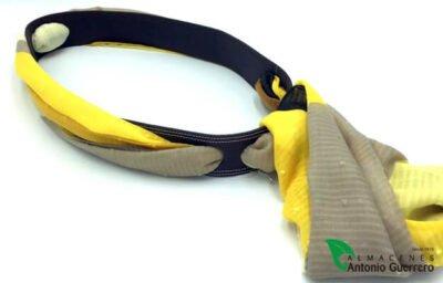 Cinturón para Pañuelo Liso