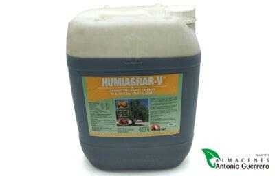 Humiagrar V. 20 Lt. - Almacenes Antonio Guerrero