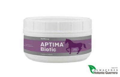 APTIMA® Biotic - Almacenes Antonio Guerrero