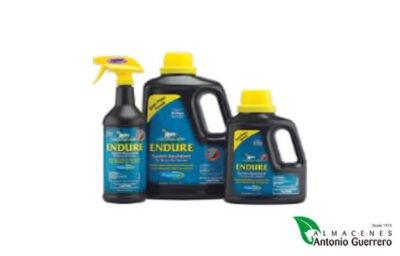Insecticida Endure - Almacenes Antonio Guerrero