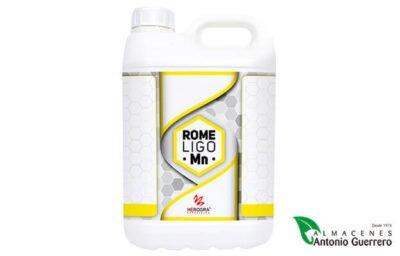 Romeligo Manganeso - Almacenes Antonio Guerrero