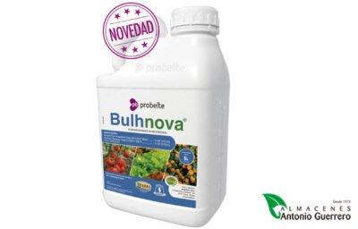 BULHNOVA - Almacenes Antonio Guerrero