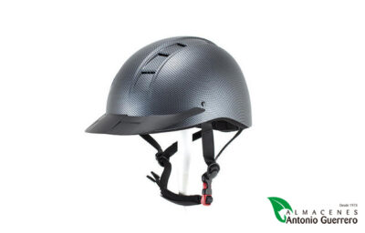 Casco Montar Kylin Regulable - Almacenes Antonio Guerrero