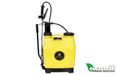 Pulverizador Sulfatador 16 Litros Cofan - Almacenes Antonio Guerrero
