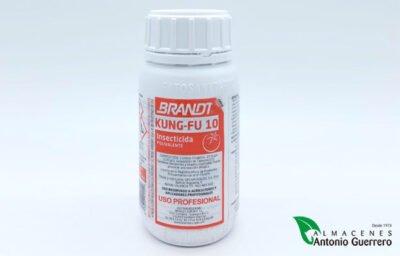 Insecticida Kung-Fu 10 - Almacenes Antonio Guerrero