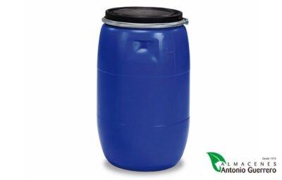 Depósito 120 litros - Almacenes Antonio Guerrero
