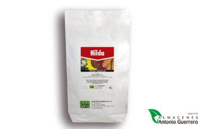 Hilda Insecticida. 1 Kg - Almacenes Antonio Guerrero