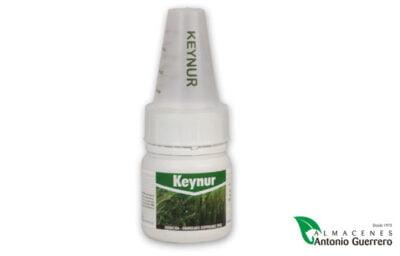 Keynur 100gr Herbicida - Almacenes Antonio Guerrero