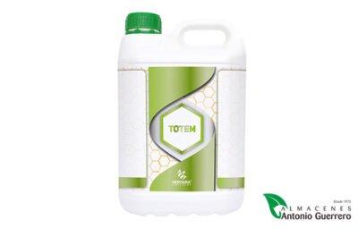 Totem (ECO) Bioestimulante Especial - Almacenes Antonio Guerrero