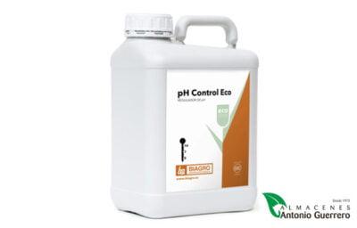 pH Control Eco 1Lt. - Almacenes Antonio Guerrero
