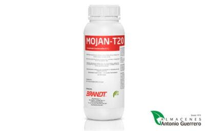 Mojan-T20 - Almacenes Antonio Guerrero