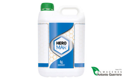 Heromar (ECO) - Almacenes Antonio Guerrero